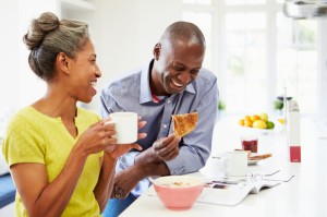 How to be healthy through Wellness Consulting in California